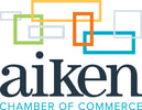 Aiken Chamber of Commerce | Aiken, SC